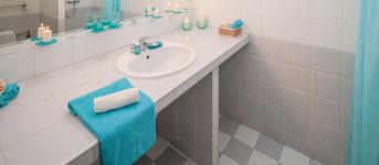 badkamer-inrichten