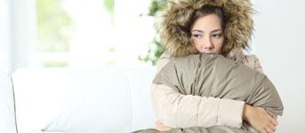 woning-winterproof
